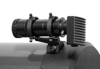 9x50 Finder Scope Guider